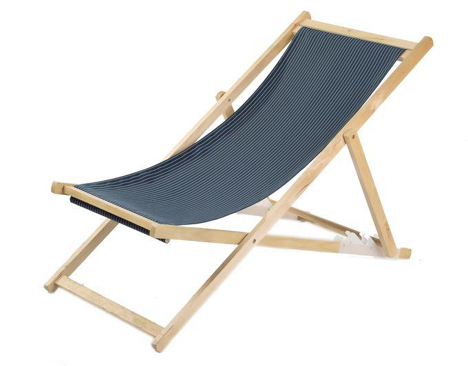 22035020180218 strand liegestuhl ikea inspiration sch ner garten f r die sch nheit ihres. Black Bedroom Furniture Sets. Home Design Ideas