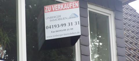 Faltschilder, Dreieckschild ab  17,80 € zzgl. Mwst.