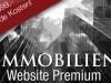 Ihre neue Immobilien- Website/Software einmalig ab 599,00 €
